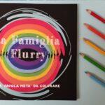 LA FAMIGLIA FLURRY
